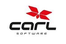 logo Carl Software